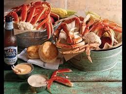 joes crab shack joe s crab shack