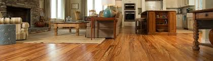 black cherry wood flooring