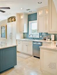 cottage kitchen cabinets glass front door upper cabinets and