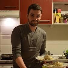 enseigne de cuisine gilles strasbourg bas rhin j enseigne la cuisine une cuisine