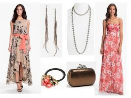 what to wear to a country themed wedding 6 to wear to a backyard style wedding stylish wedding