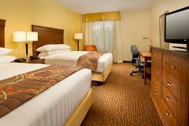 Comfort Suites Valdosta Drury Inn U0026 Suites Valdosta Drury Hotels