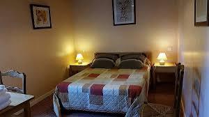 chambres d h es aux sables d olonne chambre chambres d hotes sables d olonne awesome chambres d hotes