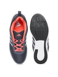 Footwear Women U0027s Shoes Buy Shoes U0026 Footwear For Women Online In India