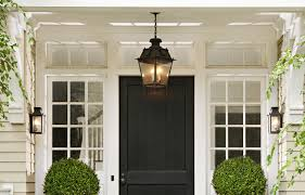 Colonial Outdoor Lighting Outdoor Light Fixture Ideas For Colonial Gallery Also Fixtures
