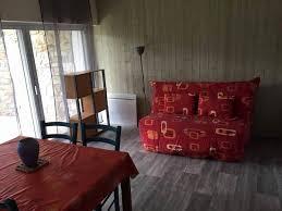chambre d hotes carnac chambres d hotes carnac trouver location vacances carnac