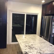 King Of Kitchen And Granite by Top King Inc 107 Photos U0026 39 Reviews Kitchen U0026 Bath 13531
