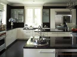 white cabinets kitchen ideas kitchen design white cabinets white appliances white appliances