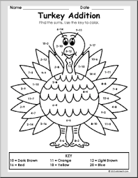 thanksgiving turkey addition thanksgiving addition