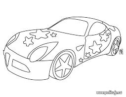 imagenes de ferraris para dibujar faciles coches para colorear dibujos para imprimir faciles buscar con google