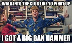 Macklemore Meme - good guy macklemore memes quickmeme