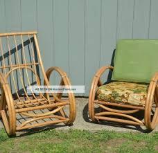 Tiki Patio Furniture by Tiki Wooden Patio Furniture Images 17 Amusing Tiki Patio Furniture