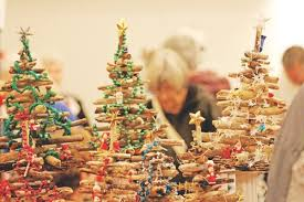 big knox christmas craft fair coming up in parksville bc local news