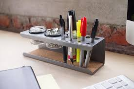 Desk Organizer Desk Organizer Shop