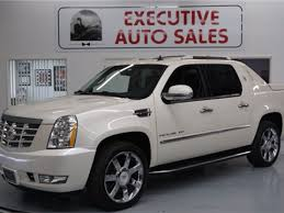 cadillac srx dealers cadillac escalade ext for sale in fresno ca carsforsale com
