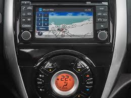nissan versa 1 6 zero km nissan versa 2016 preços fotos consumo e ficha técnica car