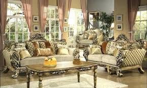 Living Room Set On Sale Living Room Furniture Clearance Gorgeous Living Room Set Clearance