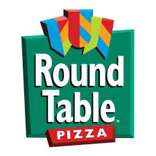 round table woodside rd round table pizza redwood city woodside plaza