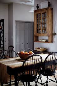 Table And Chairs Kitchen by Best 20 Farmhouse Table Chairs Ideas On Pinterest Farmhouse