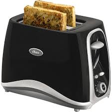 Best Toaster & Pizza Ovens Deals and Toaster & Pizza Ovens for Sale