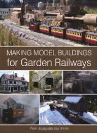 g scale train layouts garden railroad layouts u0026 g scale model trains
