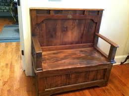 toy chest bench hashtag digitals