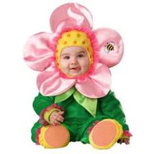 Butterfly Baby Halloween Costume Itty Bitty Butterfly Halloween Costume Infant Size 12 Months