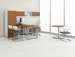 Knoll Office Desk Knoll Reff Reception Desk U2013 Valeria Furniture