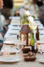 94 best lantern wedding ideas centerpieces images on pinterest