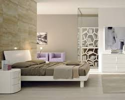 Italian Design Bedroom Furniture Magnificent Decor Inspiration - Italian design bedroom furniture