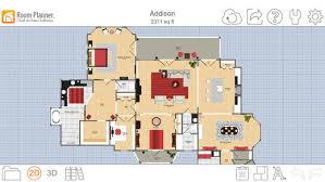 room planner room planner from chief architect leica geosystems