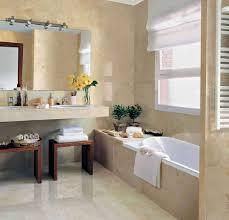 color ideas for a small bathroom bathroom small bathroom color ideas designs and colors simple