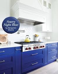 blue benjamin moore paint color pick starry night blue by benjamin moore