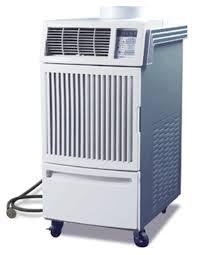 amazon com portable air conditioner 16800btuh 115v home u0026 kitchen