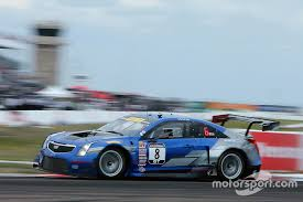 cadillac ats racing 8 cadillac racing cadillac ats vr gt3 michael cooper at st pete
