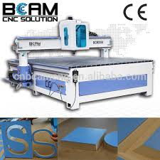 Used Woodworking Machines In India by Cnc Machine Price In India Cnc Machine Price In India Suppliers