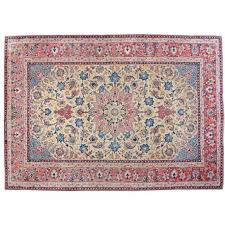 7 X 8 Area Rugs 11 7 X 8 2 Traditional Area Rug For Sale Organic Colors Area