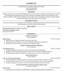 Database Administrator Resume Free Resume Database Search For Employers Resume Template And