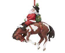 breyer ornaments ebay