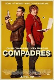 Seeking Project Free Tv Compadres 2016 Free Project Free Tv