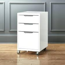Office Desk With File Cabinet Desk File Cabinet Motauto Club