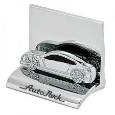Fancy Business Card Holder Car Shaped Business Cards Mercedes Business Card Diomioprint Car