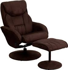 Recliner Chair With Ottoman Finding The Best Recliner Office Chair Best Recliners
