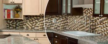 Anaheim Kitchen Cabinets by Anaheim Ca Wood Renewal N Hance Orange