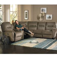 Sectional Recliner Sofas Sofas Reclining Bodie Sect Best Home Furnishings