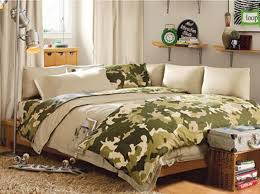 girls camouflage bedding cool bedrooms for teens girlscool bedrooms for teenage girls