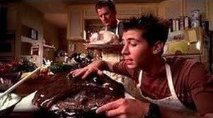 thanksgiving summary malcolm in the middle season 5 episode 4