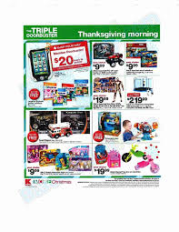 kmart black friday 2013 ad find the best kmart black friday