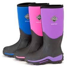buy muck boots near me muck boots farmers co op
