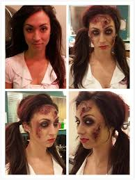 makeup artistry school best 25 school girl ideas on school